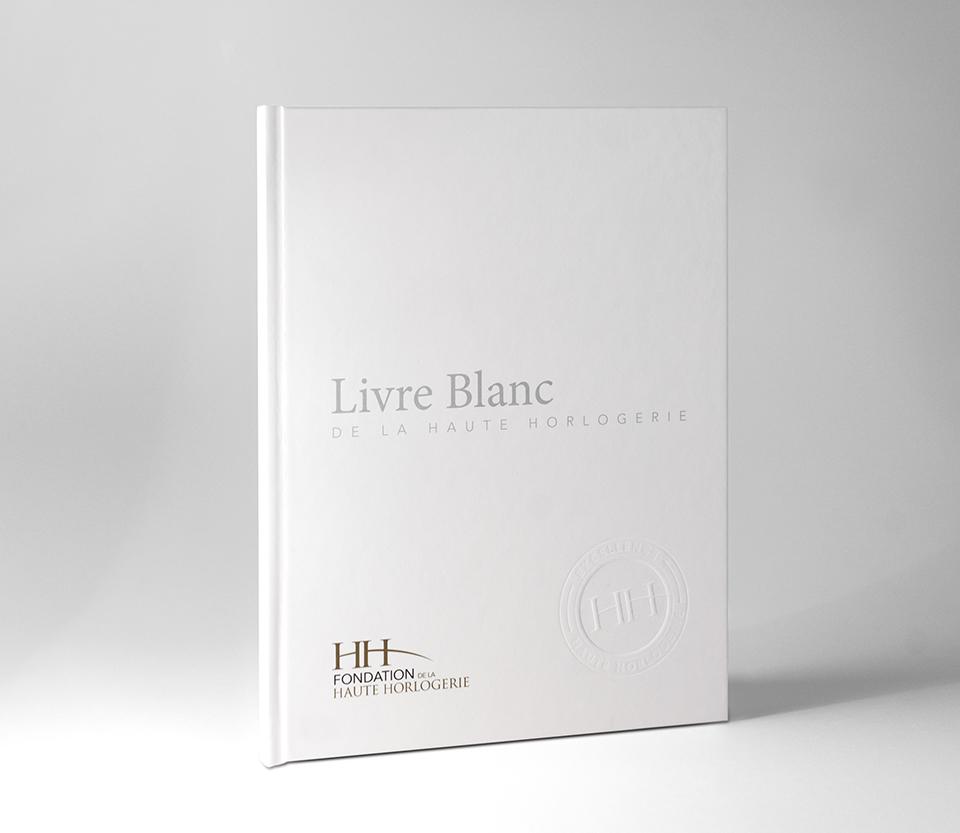 1.1.fhh_livre_blanc