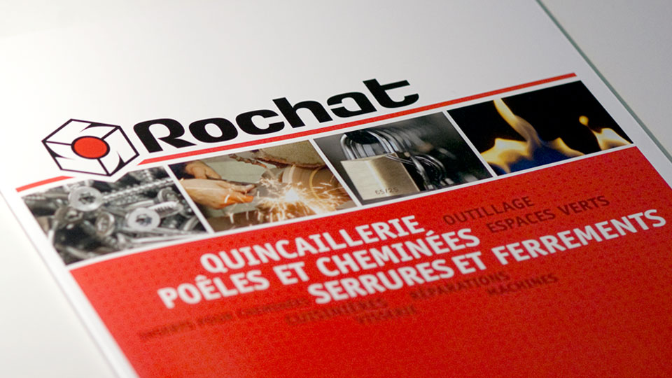 1.1.roch_ed