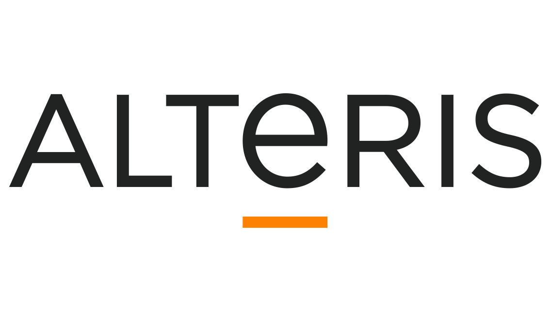 1.1_alteris_id_logotype