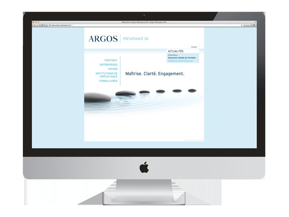 1.1_argos_website