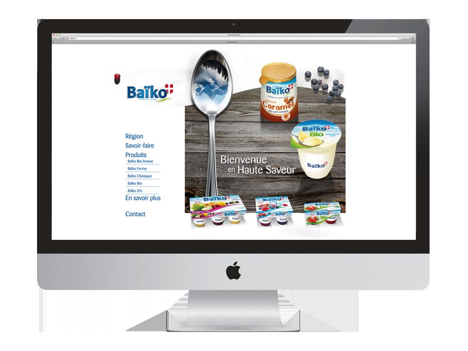 1.1_baiko_website