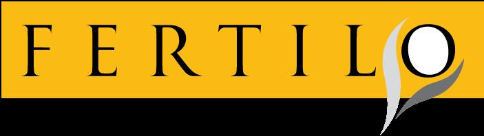 1.1_fertilo_logo