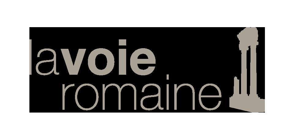 1.1_grange_lavoieromaine-ed