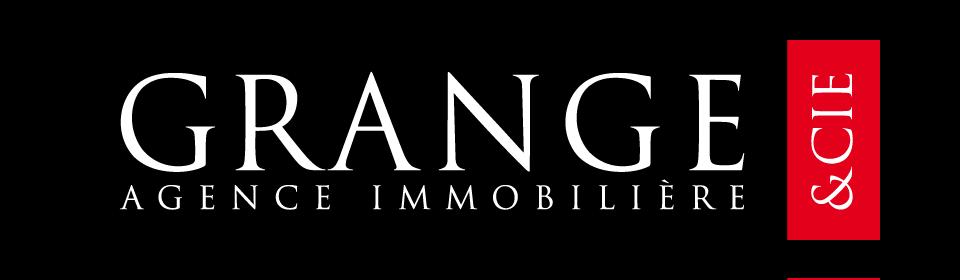 1.1_grange_logo