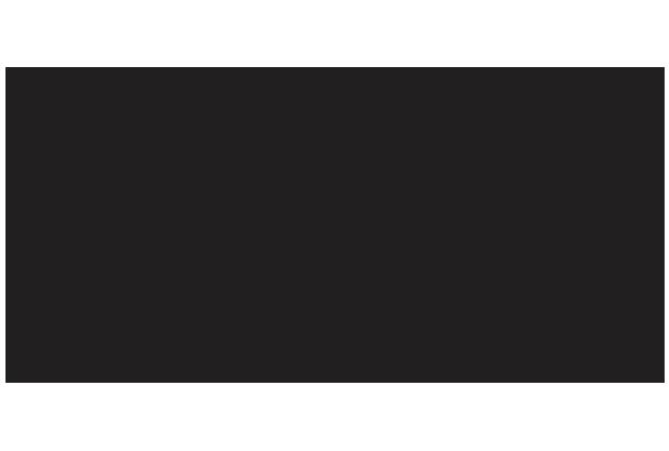 1.1_mfaf_logo