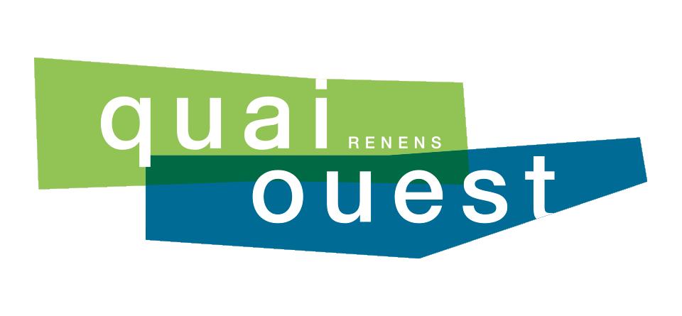1.1_quai_ouest_id