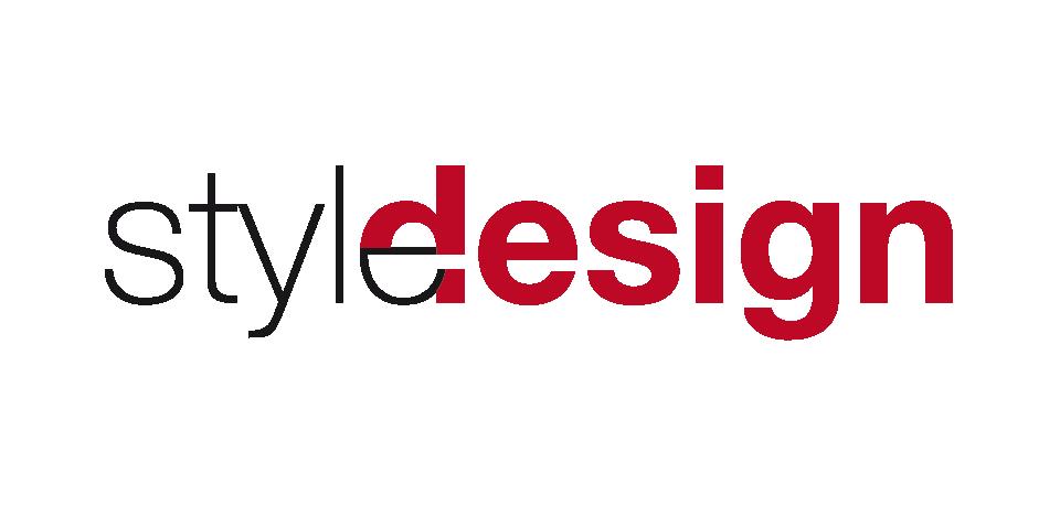 1.1_style_design_id