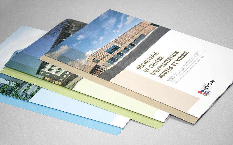 1.1_vdn_brochure_archi