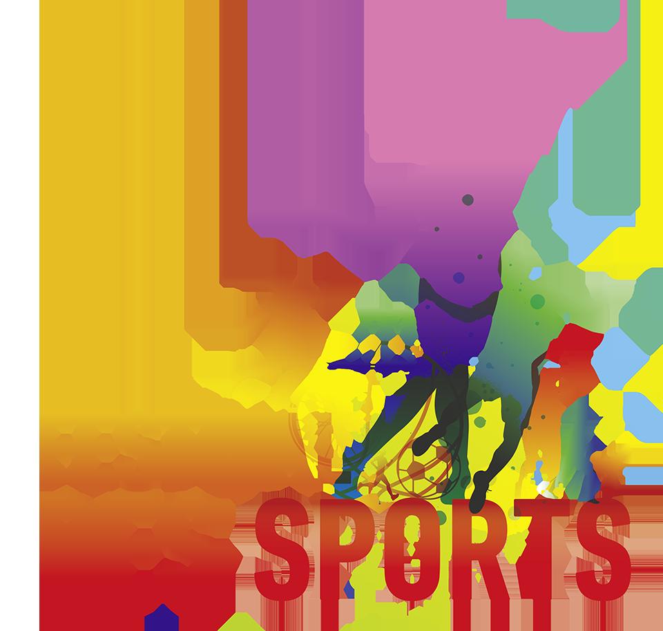 1.1_vdn_festival_sports