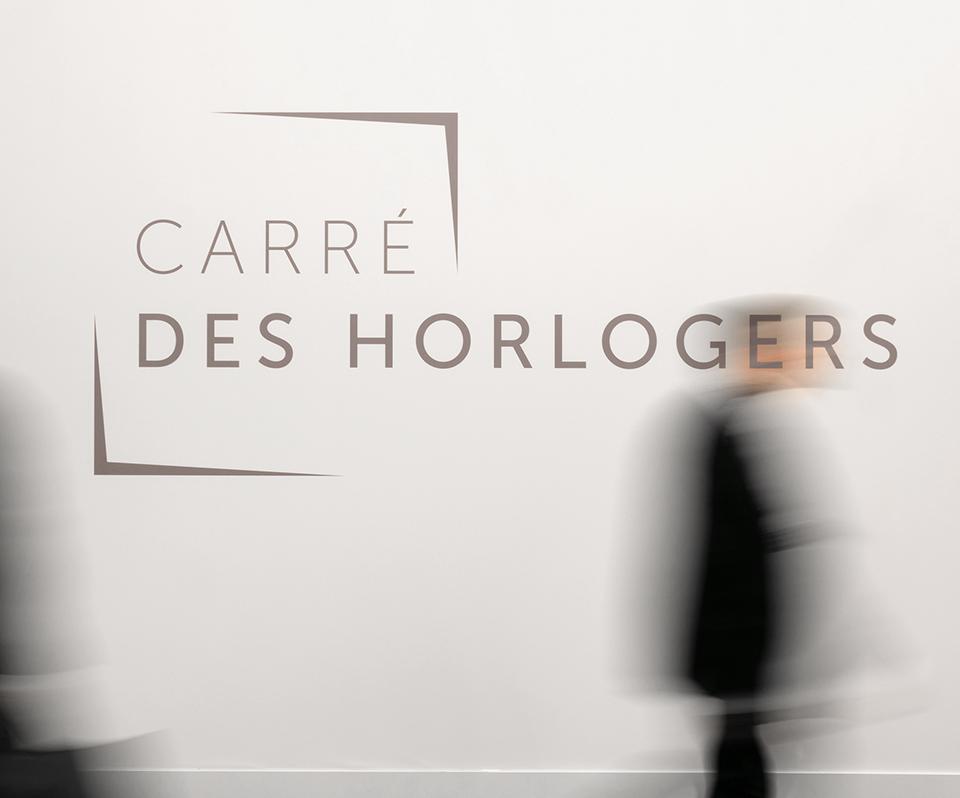 2.1-carre_des_horlogers_id_logo