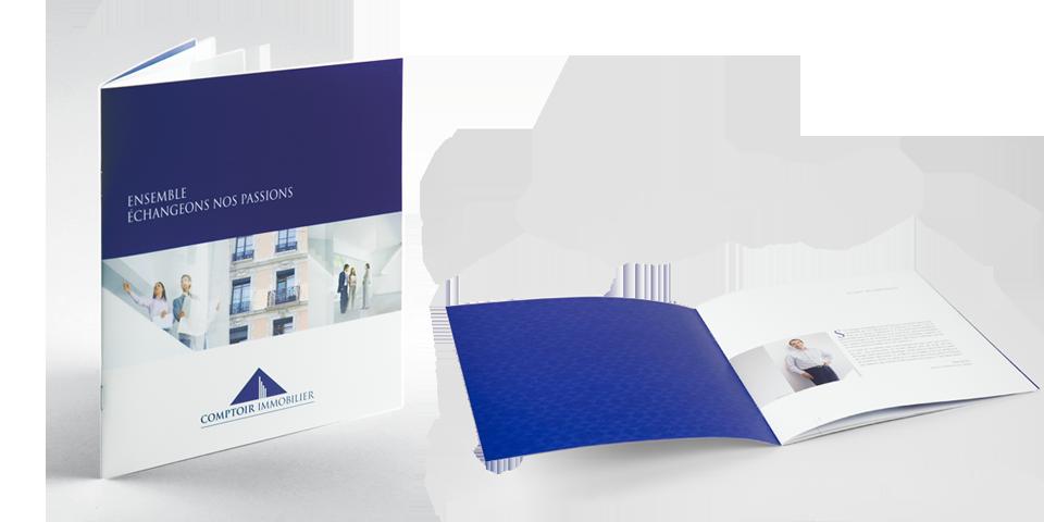 Comptoir de l immobilier graphisme site a vendre etampes - Comptoir immobilier de france montpellier ...