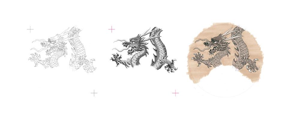 2.1.lf_cadran_dragon