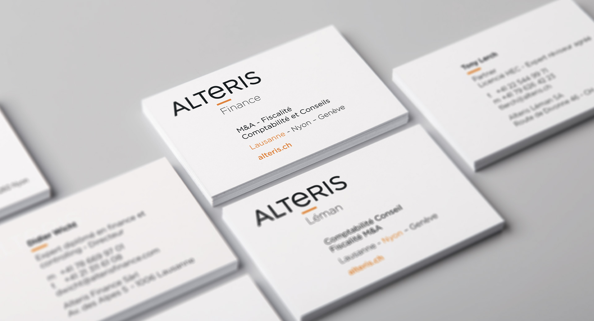 2.1_alteris_id_businesscard