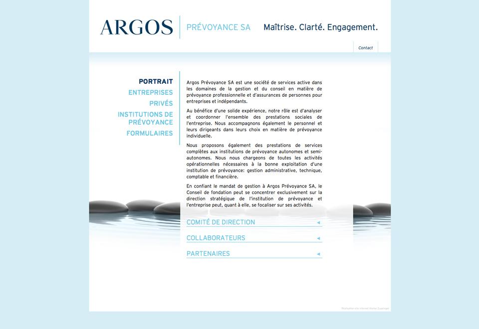 2.1_argos_website