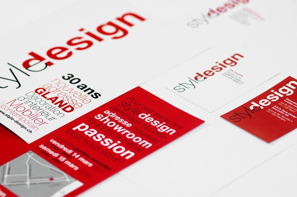 2.1_style_design_id