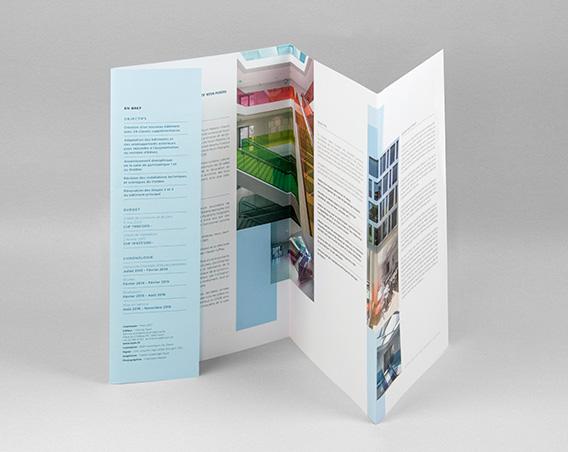 2.1_vdn_brochure_archi