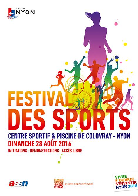 2.2_vdn_festival_sports