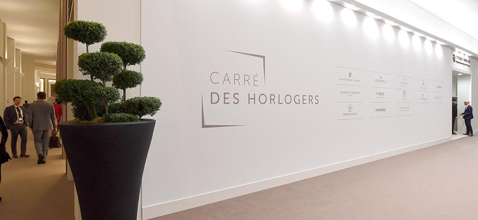 3.1-carre_des_horlogers_id_logo