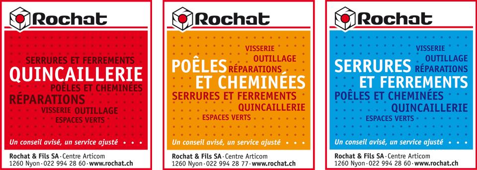 3.1.roch_id
