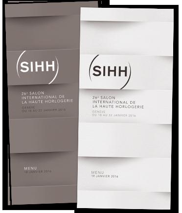3.1_SIHH2016_CommInst