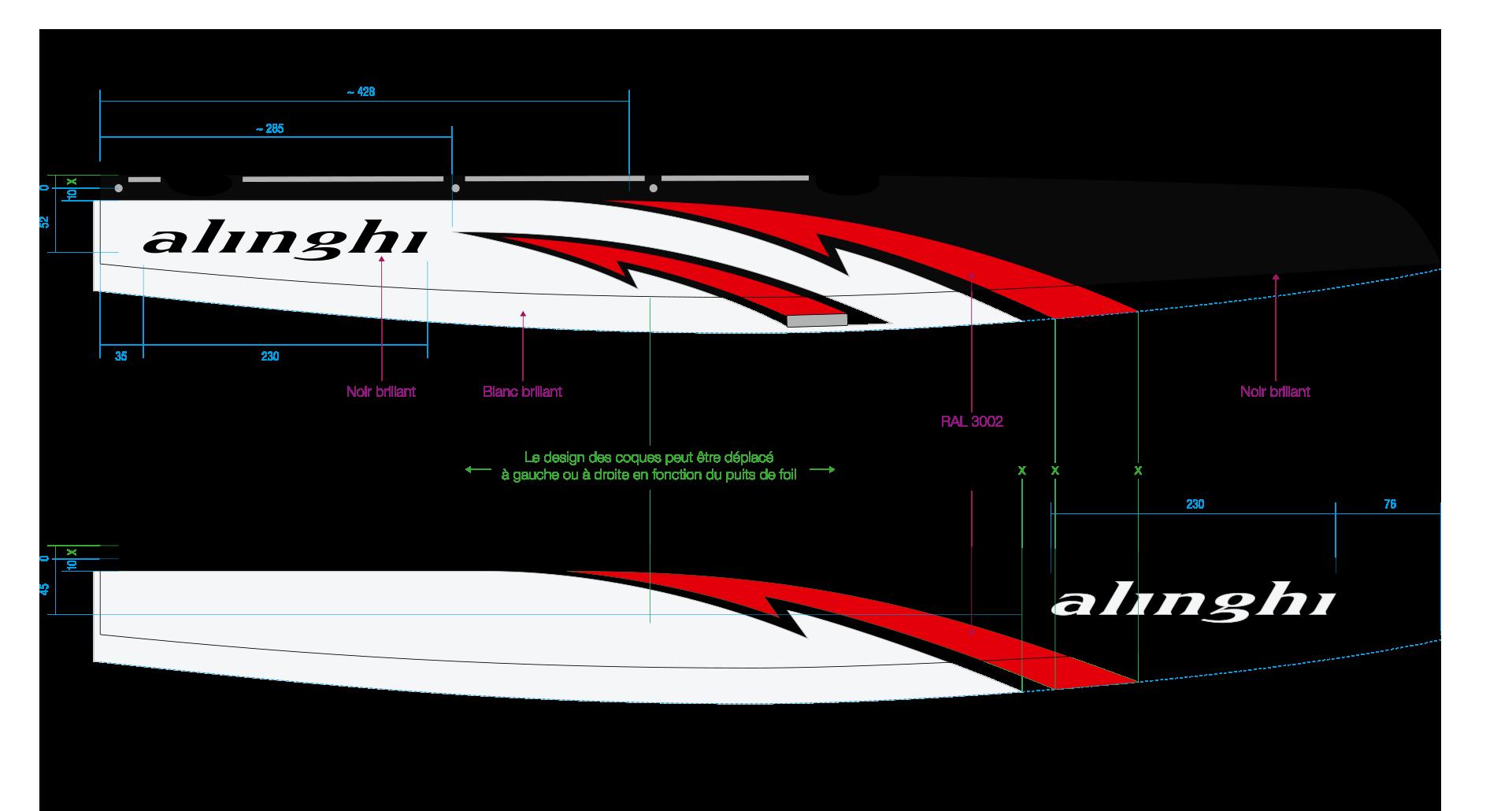 3.1_alinghi_design_plan-2