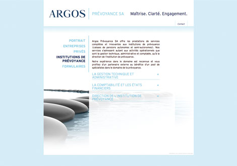 3.1_argos_website