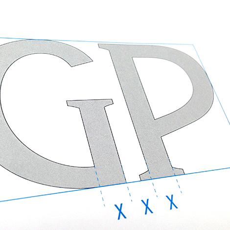 3.1_gp_360