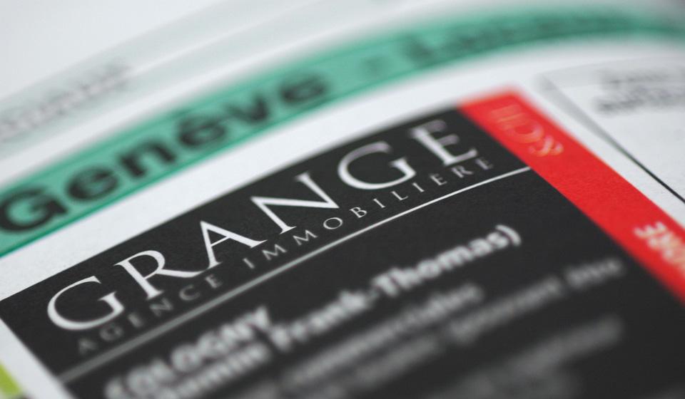3.1_grange_logo