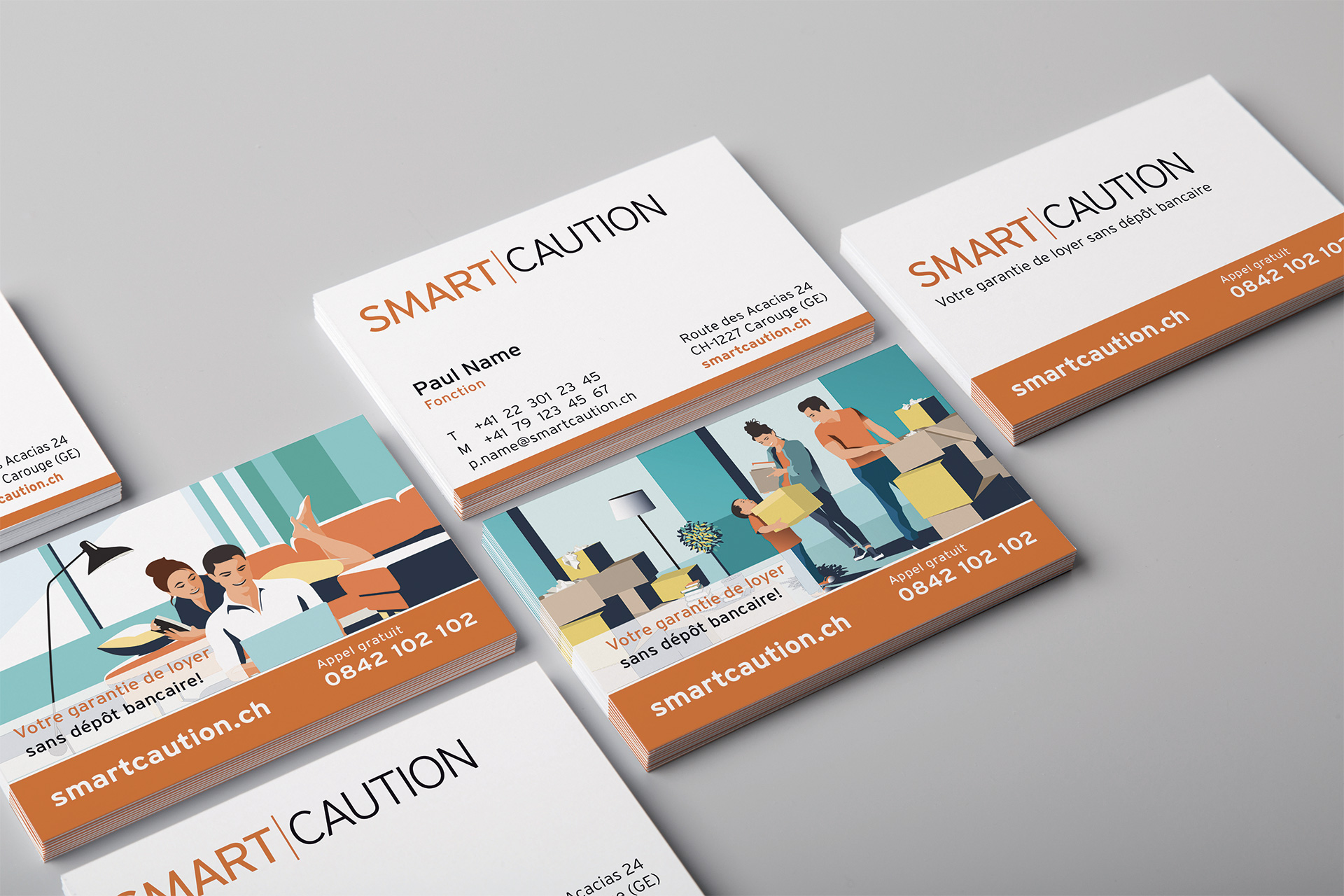 3.1_sc_id_businesscard