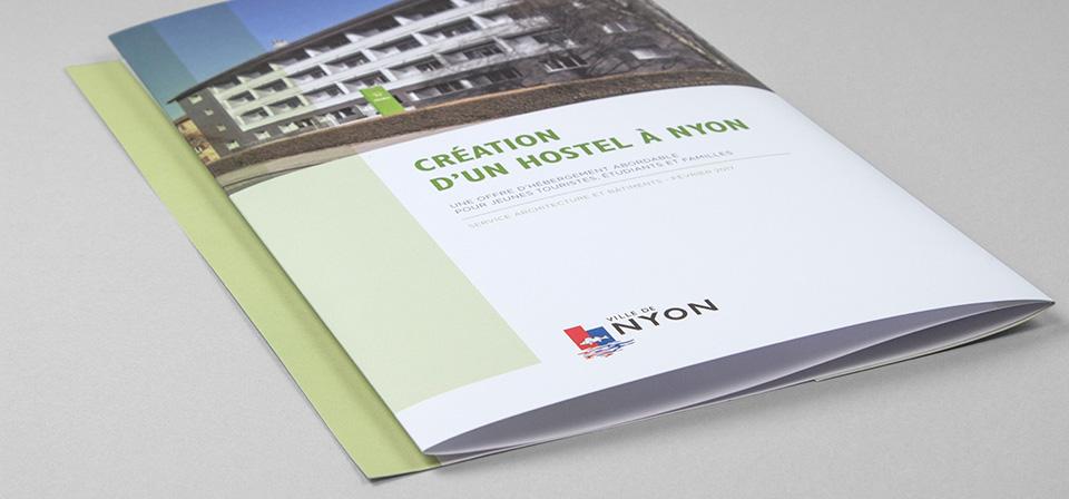 3.1_vdn_brochure_archi