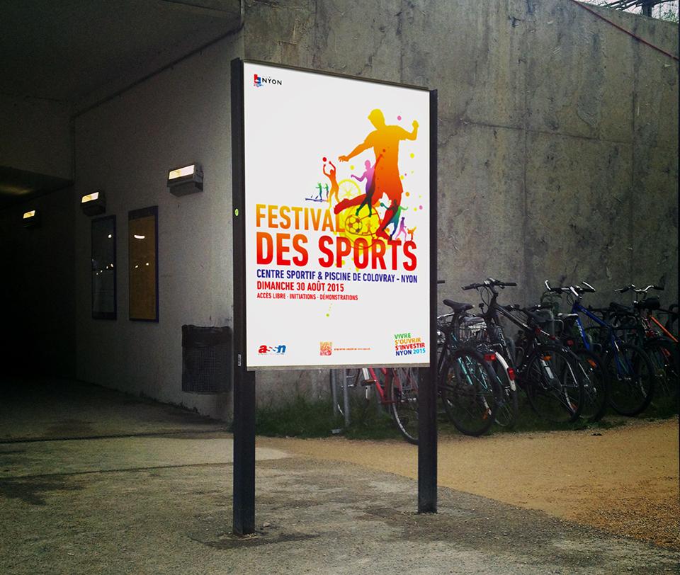 3.1_vdn_festival_sports