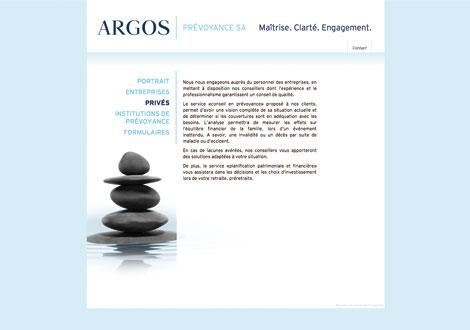 3.2_argos_website