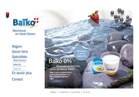 3.2_baiko_website