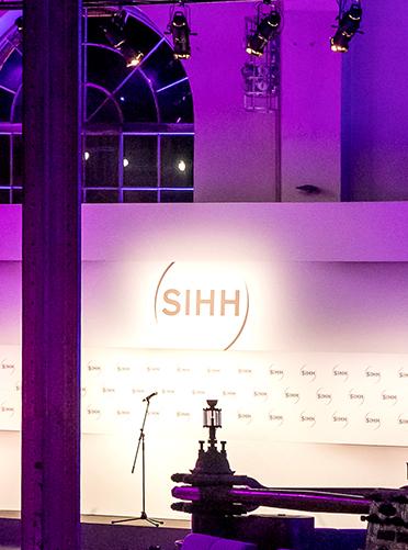 6.2_SIHH2016_CommInst