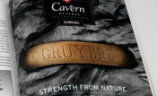 thumb_S_cavern_ann