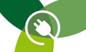 thumb_S_el_mif_des_vehic_elect